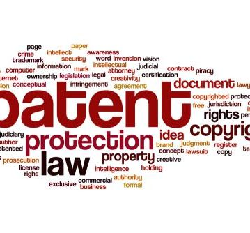 Hiring-patent-attorneys-requires-a-different-mindset-than-many-law-firms-are-used-to-medium