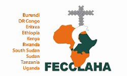 Fellowship of Christian Councils and Churches in the Great Lakes and Horn of Africa